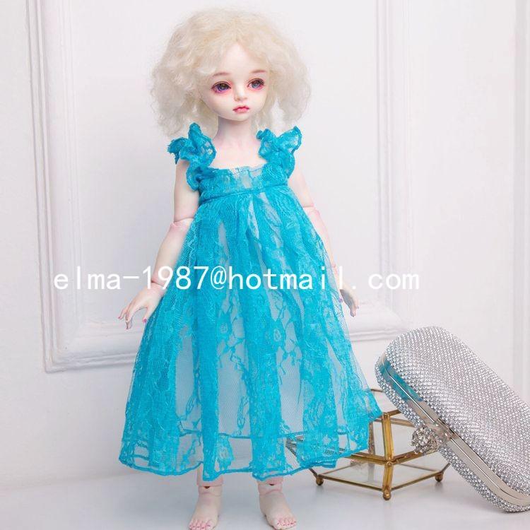 lace-dress-3.jpg