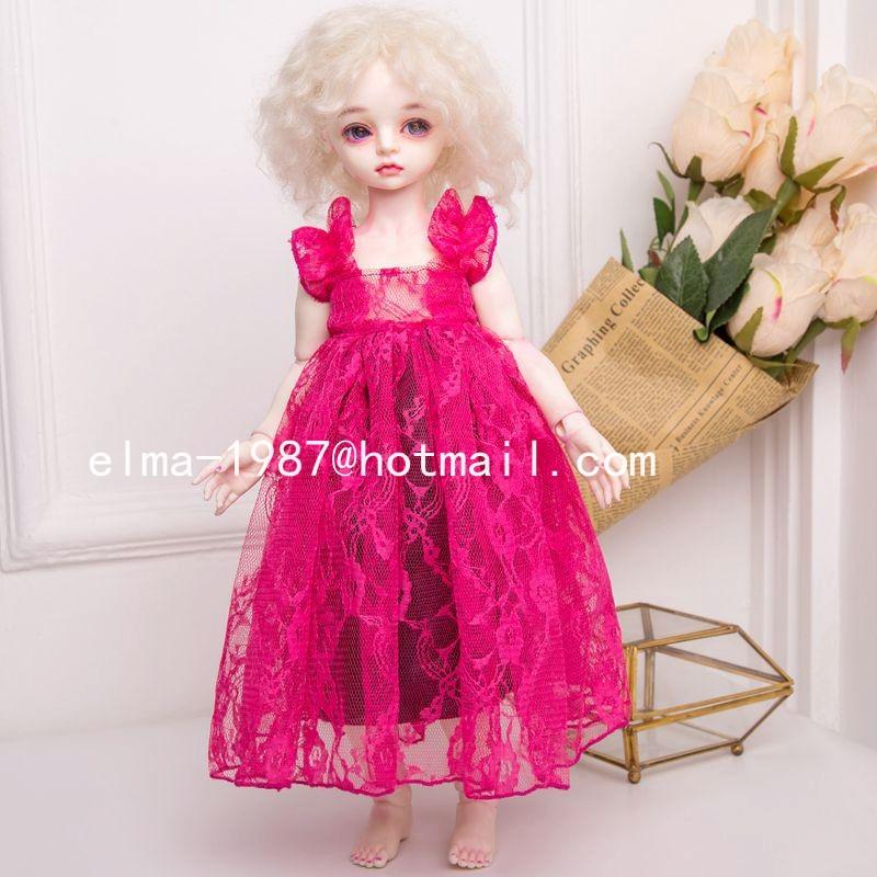lace-dress-4.jpg