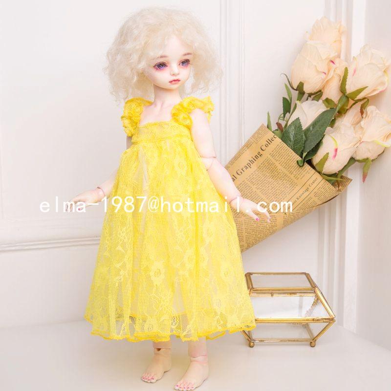 lace-dress-5.jpg