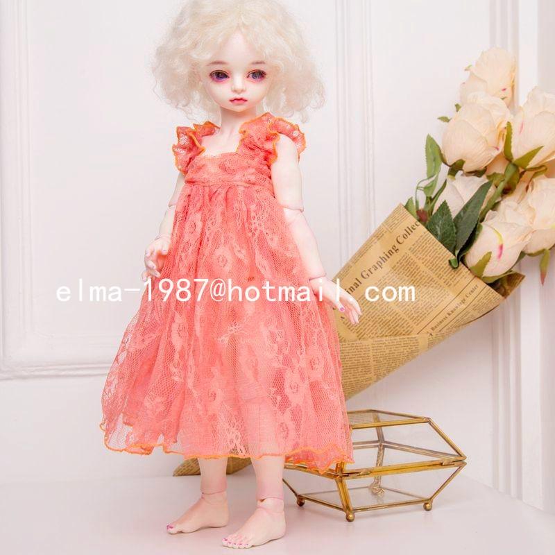 lace-dress-6.jpg