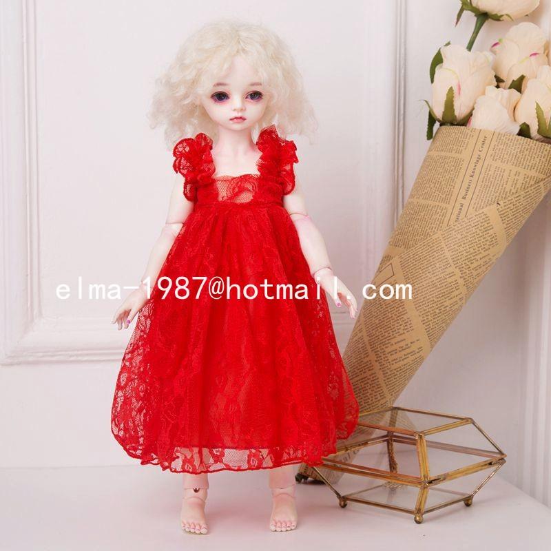 lace-dress-7.jpg