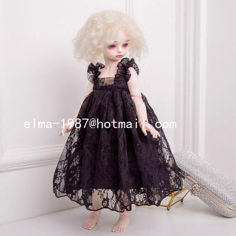 lace-dress-8.jpg