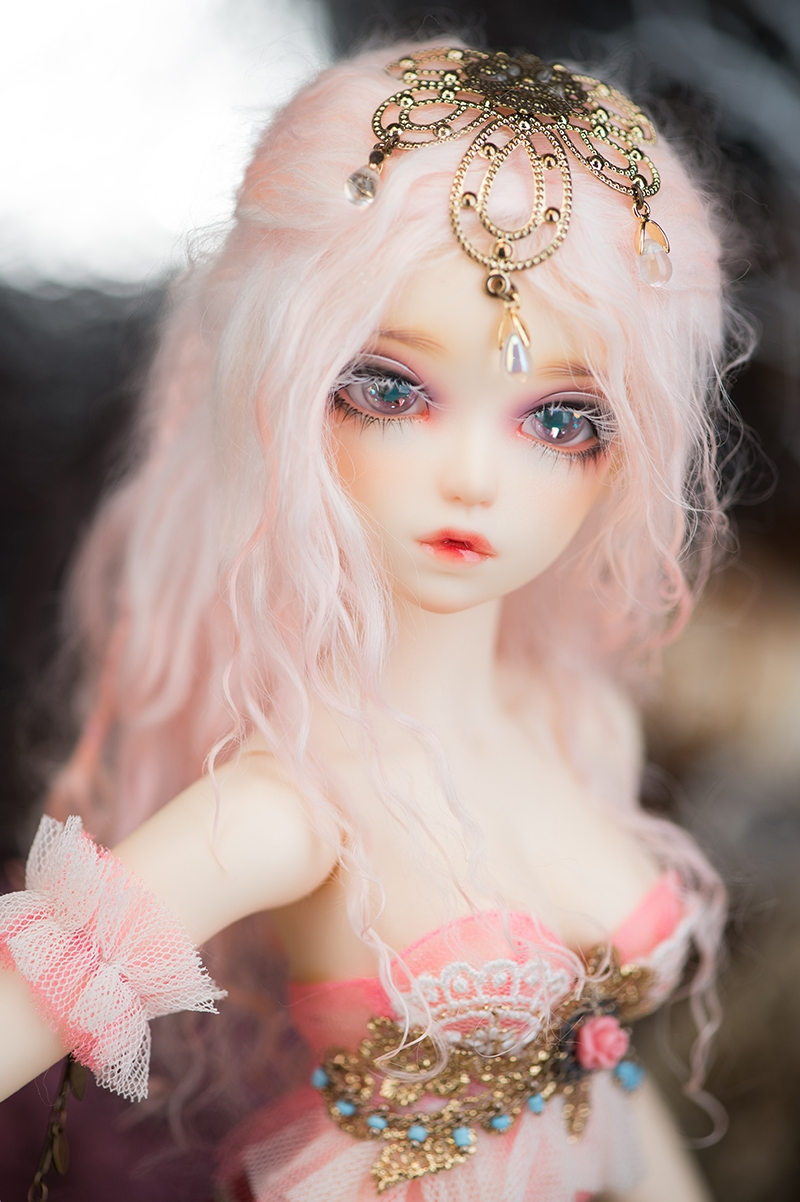 minifee_alicia_1.jpg