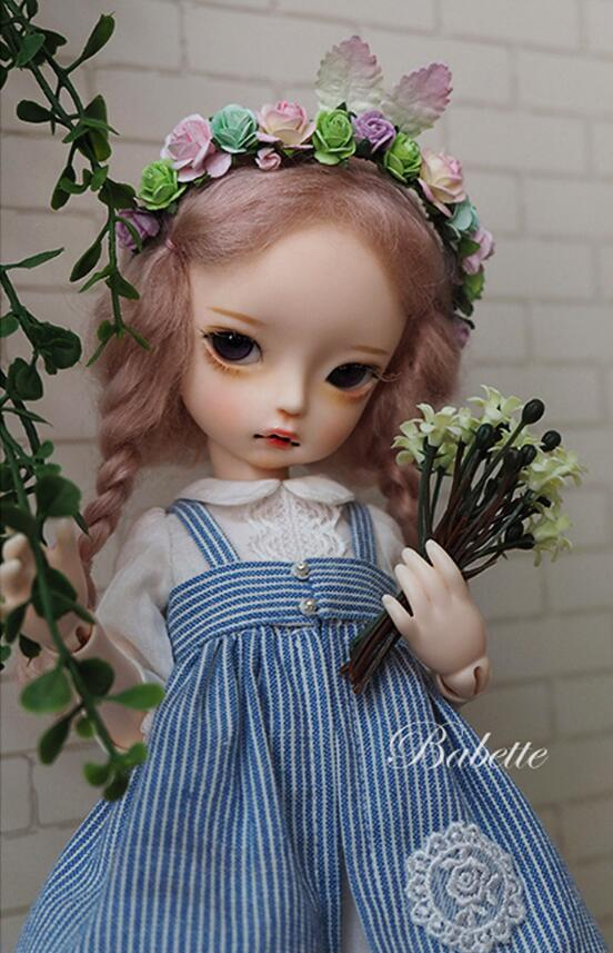 soom-imda-2.6-Babette-1.jpg