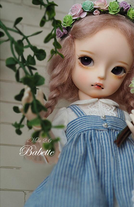 soom-imda-2.6-Babette-2.jpg
