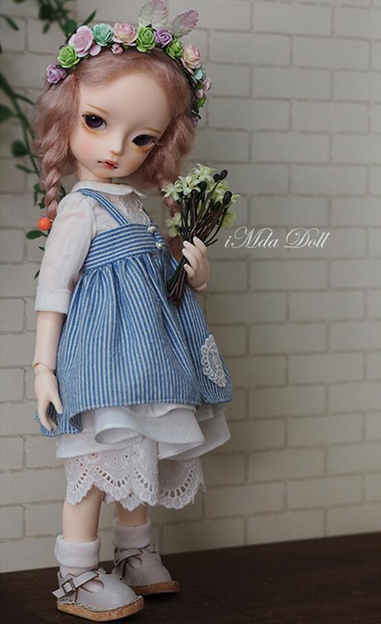 soom-imda-2.6-Babette-3.jpg