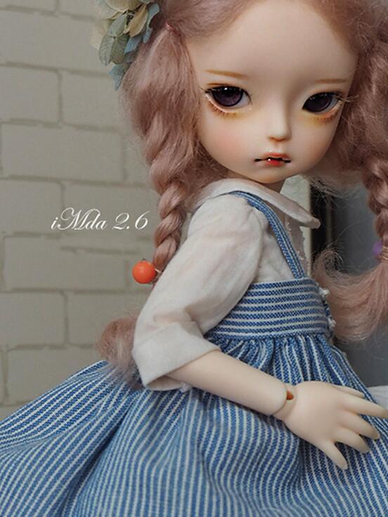 soom-imda-2.6-Babette-4.jpg