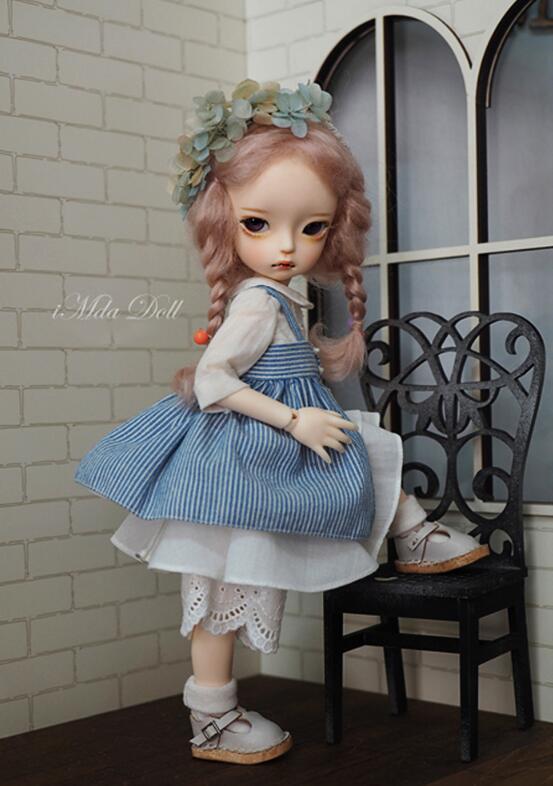 soom-imda-2.6-Babette-5.jpg