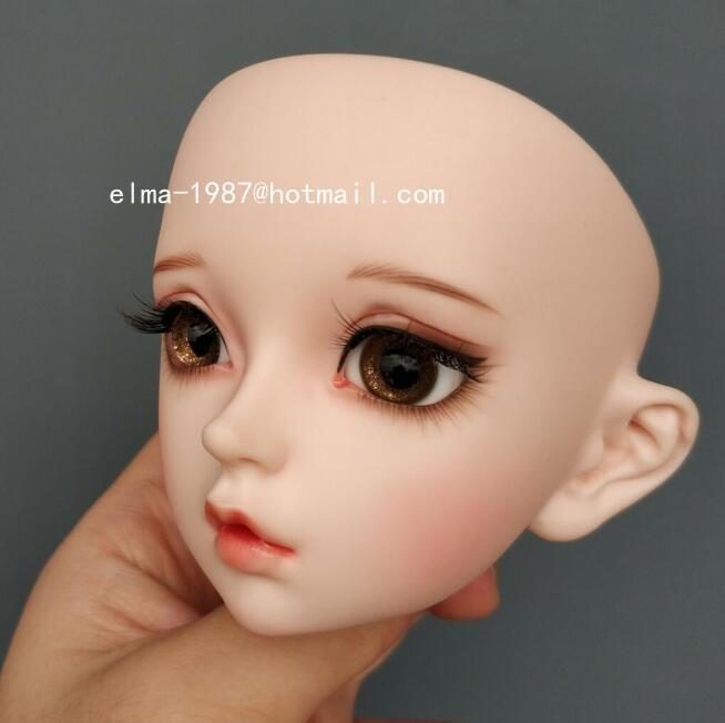 lorina-head-3.jpg
