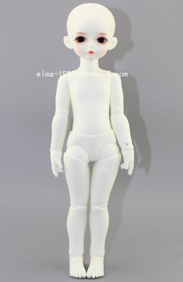 white-skin-pony-2.jpg