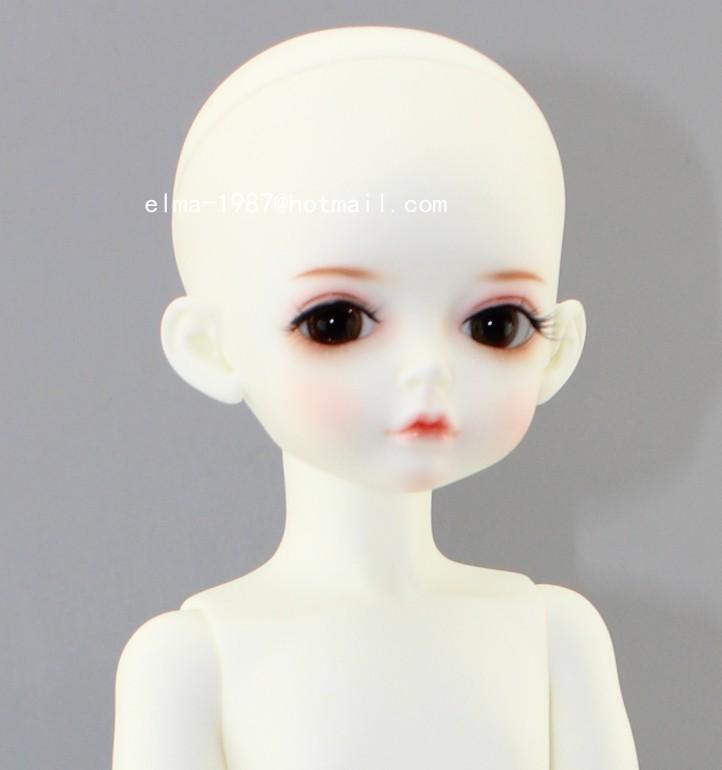 white-skin-pony-3.jpg