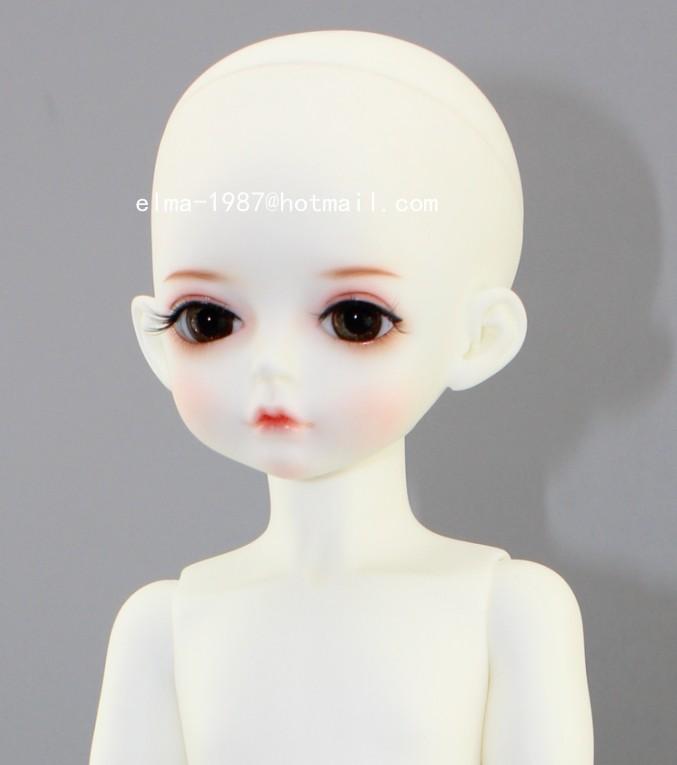 white-skin-pony-4.jpg