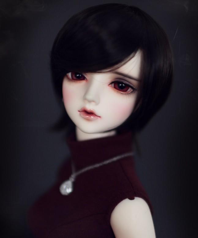 LittleMonica-Giselle_03.jpg