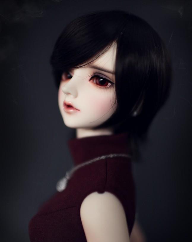 LittleMonica-Giselle_04.jpg