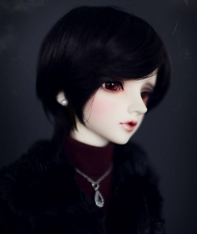 LittleMonica-Giselle_05.jpg