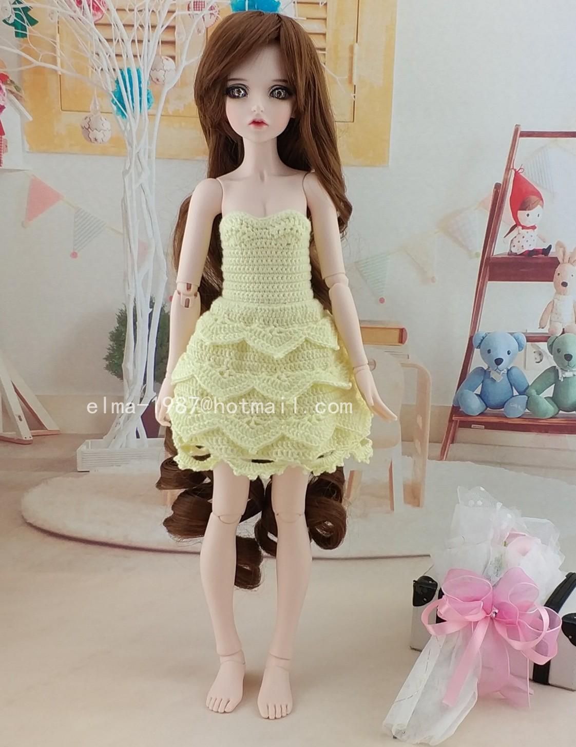 crochet-pink-dress_1.jpg