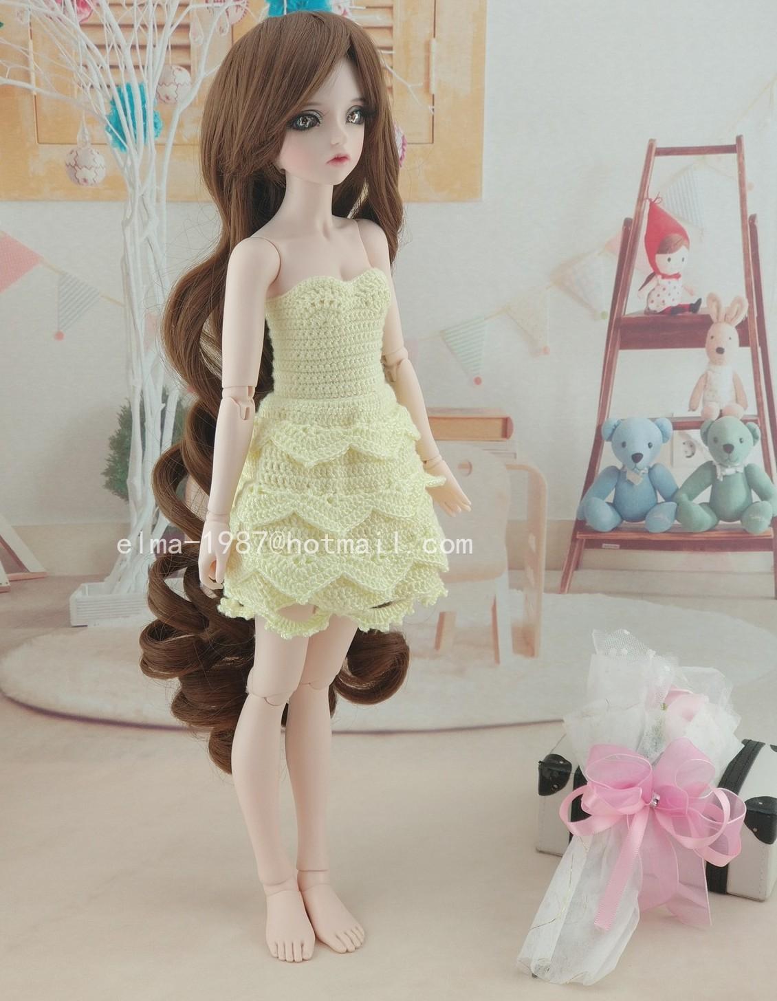 crochet-pink-dress_2.jpg