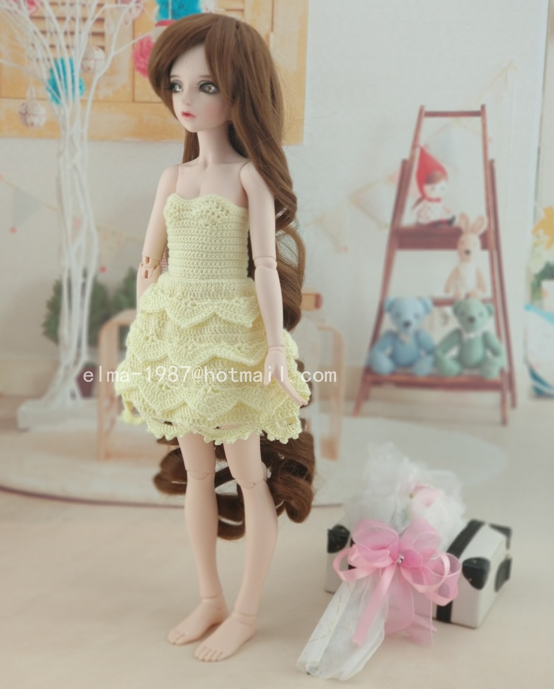 crochet-pink-dress_3.jpg