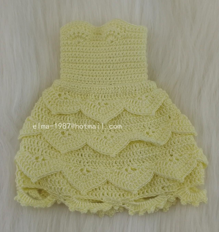 crochet-pink-dress_4.jpg