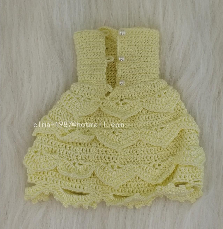 crochet-pink-dress_5.jpg