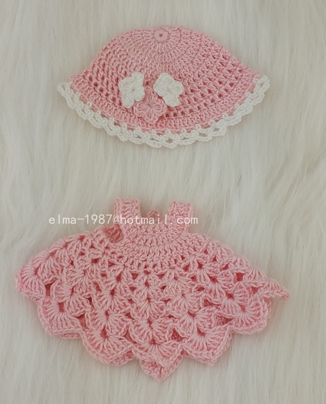 cute-pink-dress-11.jpg