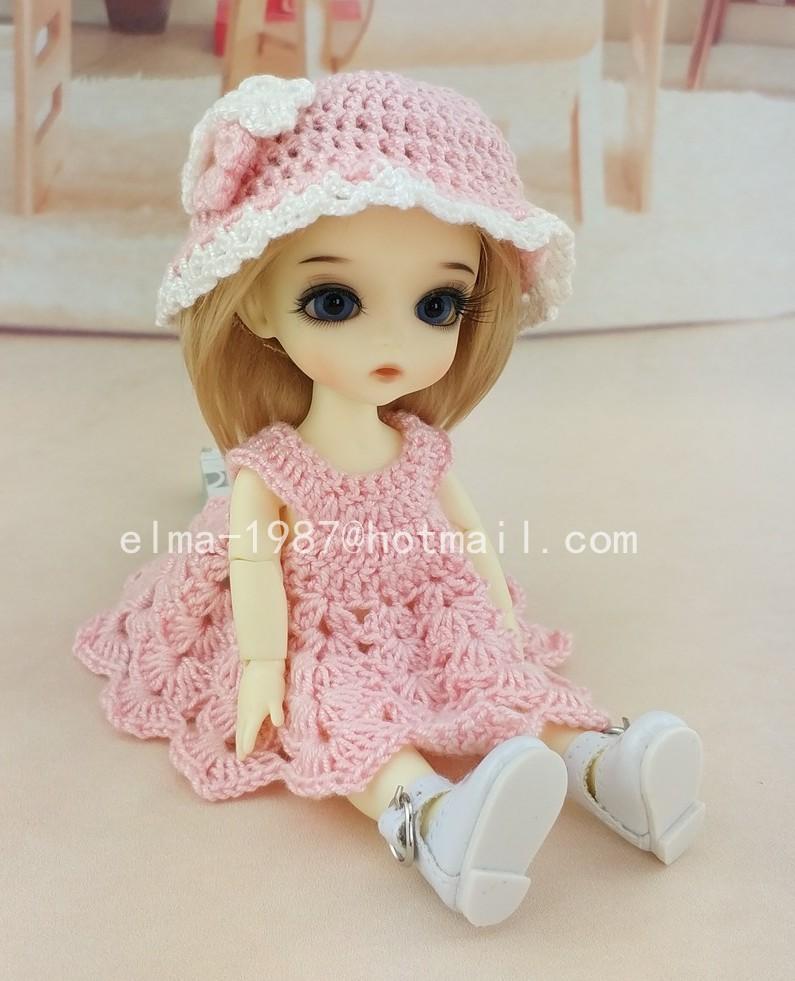 cute-pink-dress-31.jpg