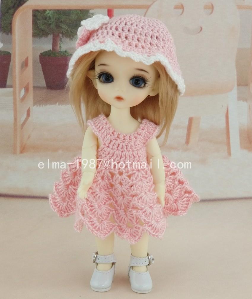 cute-pink-dress-41.jpg