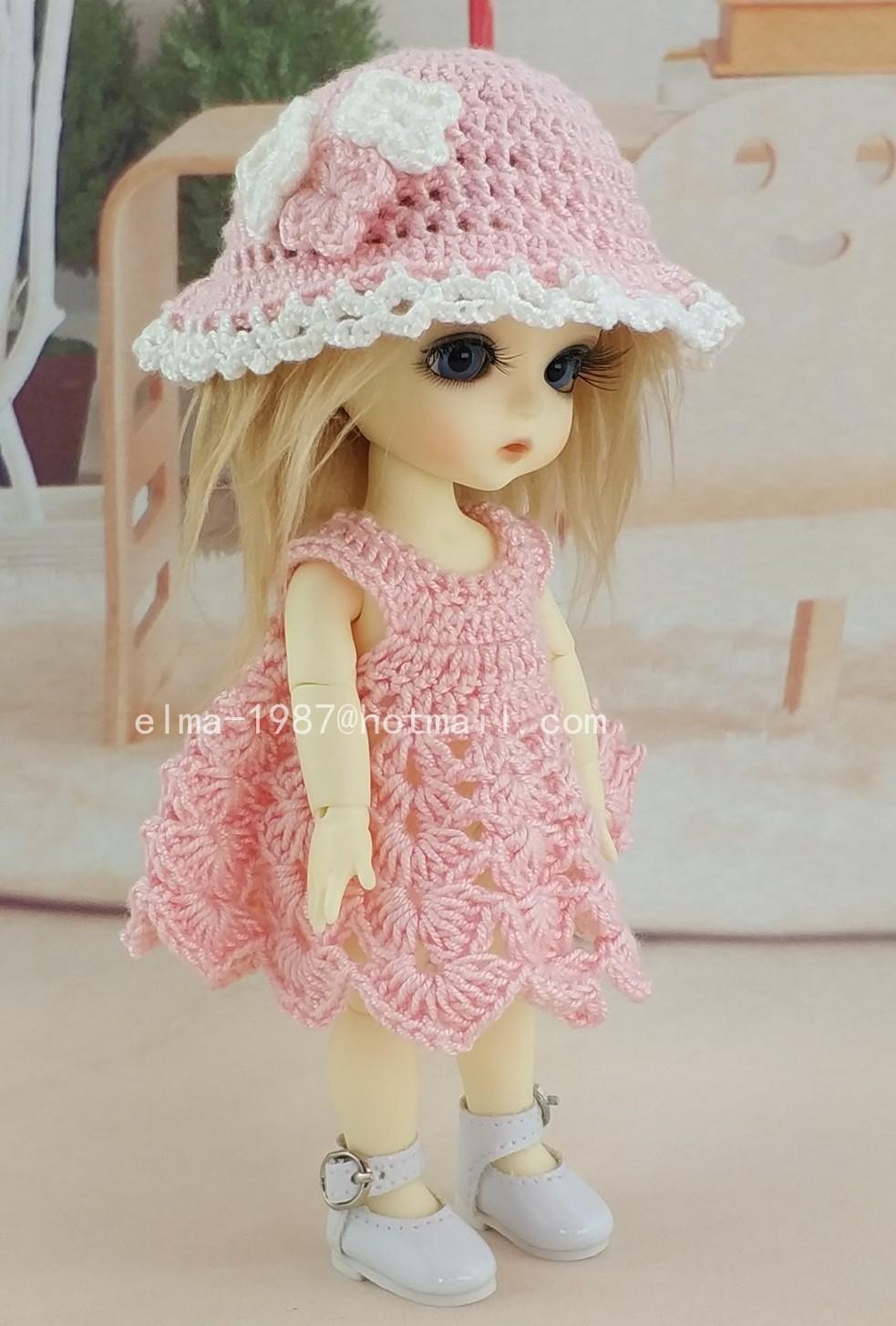 cute-pink-dress-51.jpg