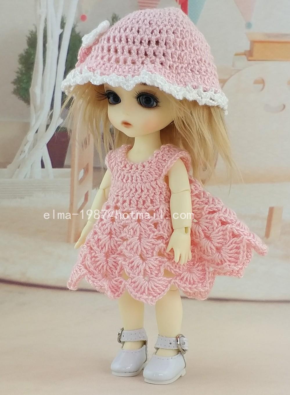 cute-pink-dress-61.jpg