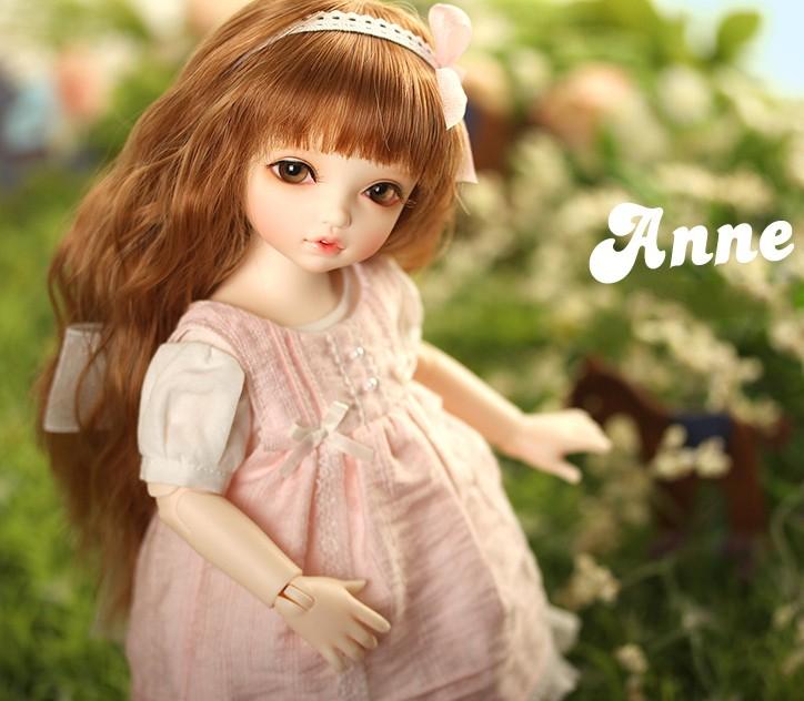 iplehouse_bid_anne_01.jpg