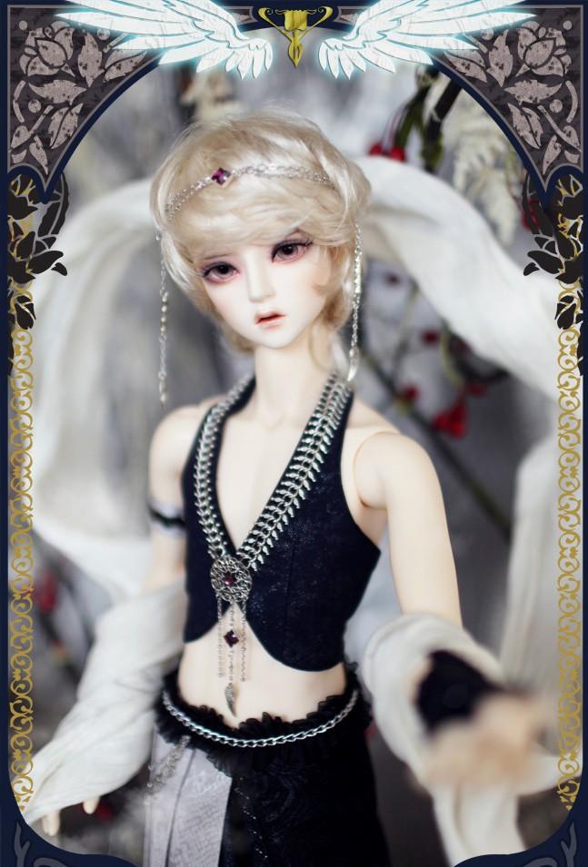 LittleMonica-Eden_02.jpg