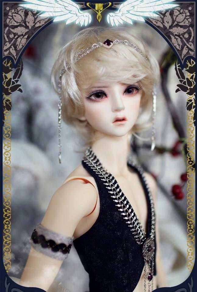 LittleMonica-Eden_04.jpg