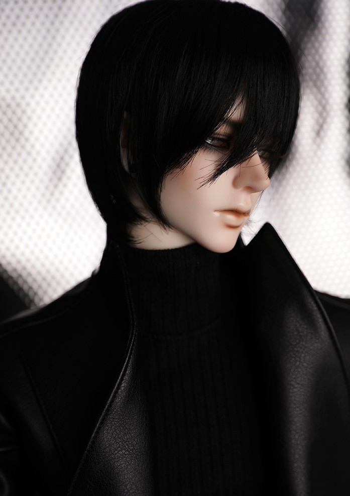 Soom-Adonis_Clam-and-Passion_2.jpg