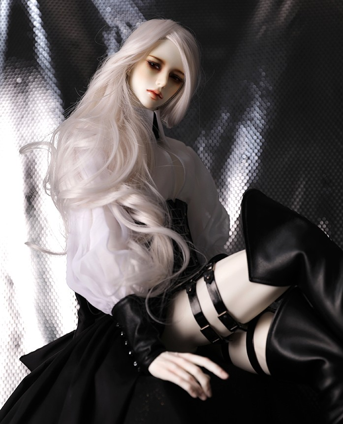 Soom-Adonis_Clam-and-Passion_5.jpg