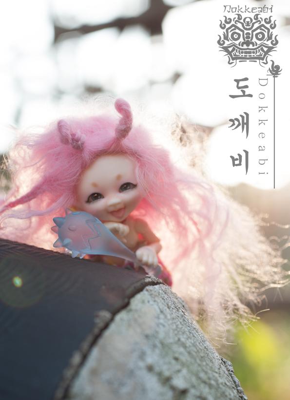 fairyland-Realpuki-Sira_3.png