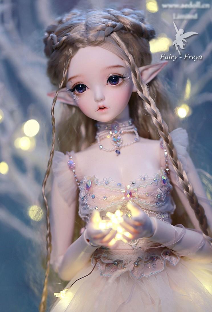AE-Freya-eLf_1.jpg