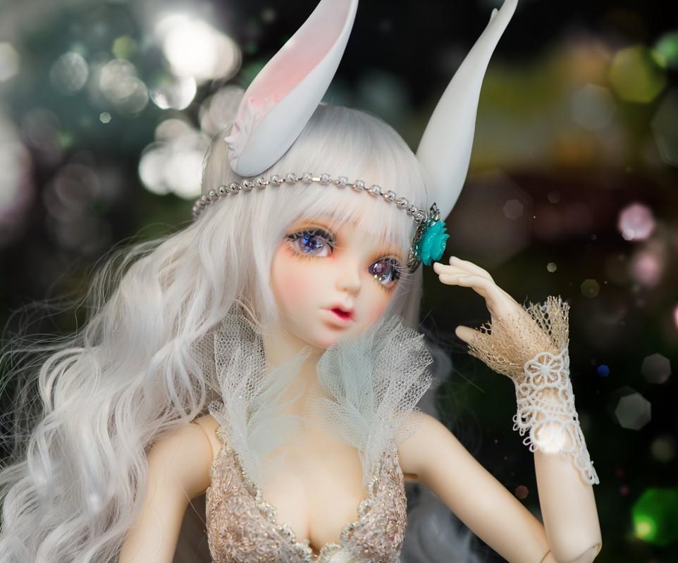 FairyLine_Momo_1.jpg