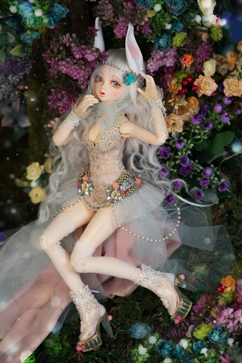 FairyLine_Momo_2.jpg