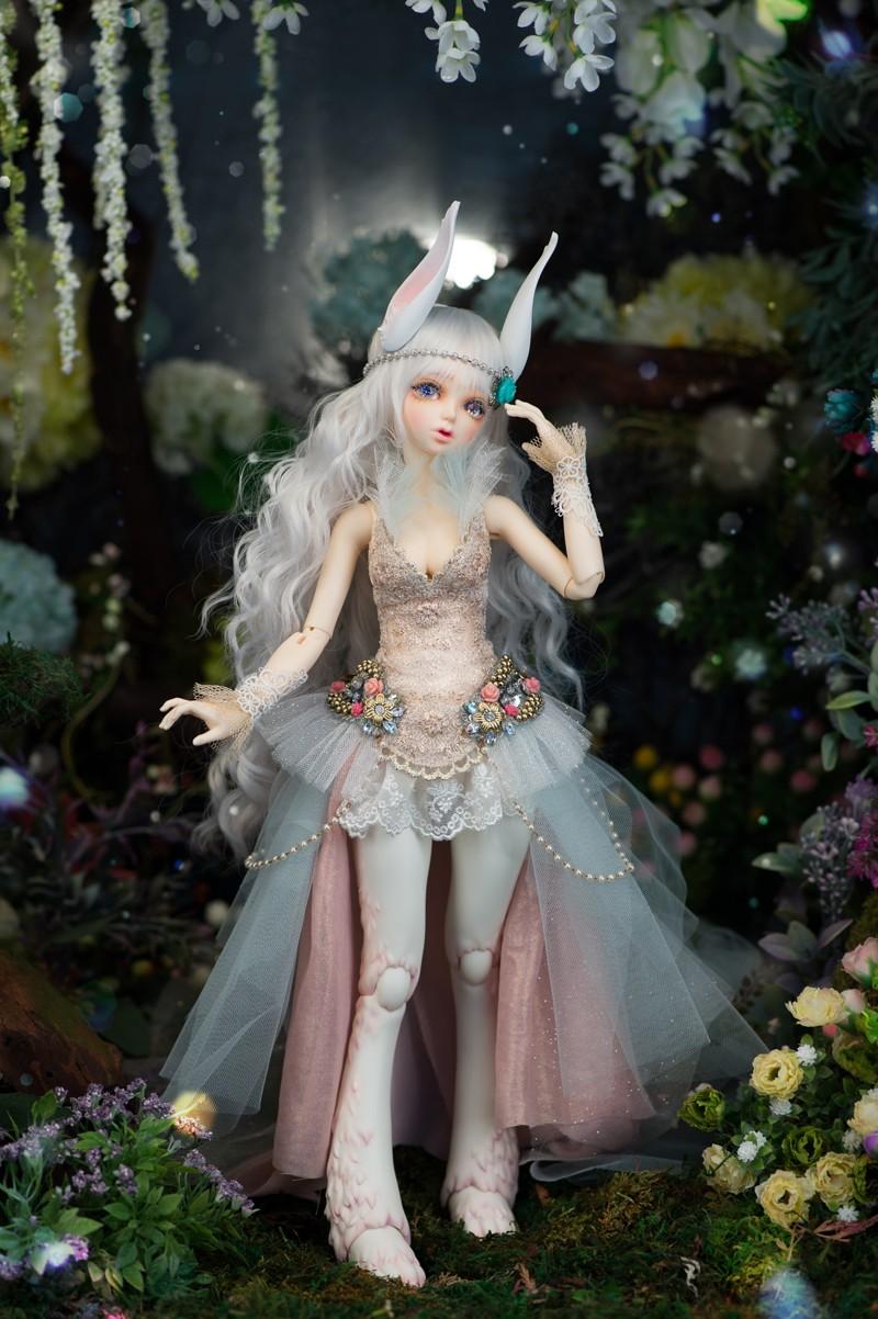 FairyLine_Momo_3.jpg