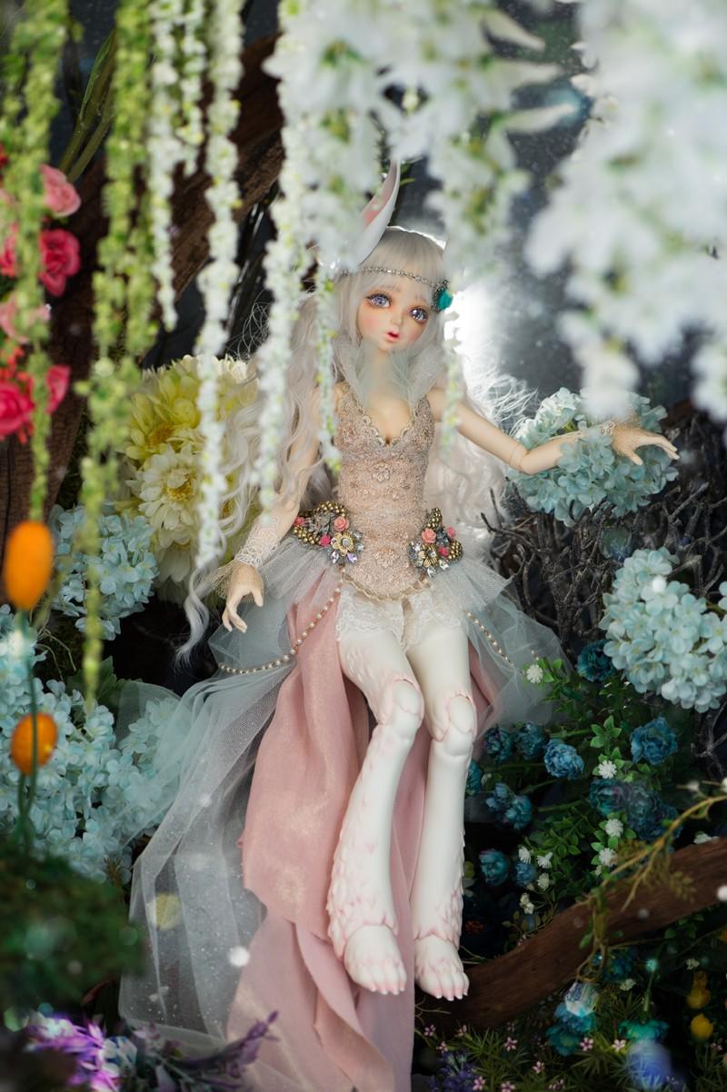 FairyLine_Momo_5.jpg
