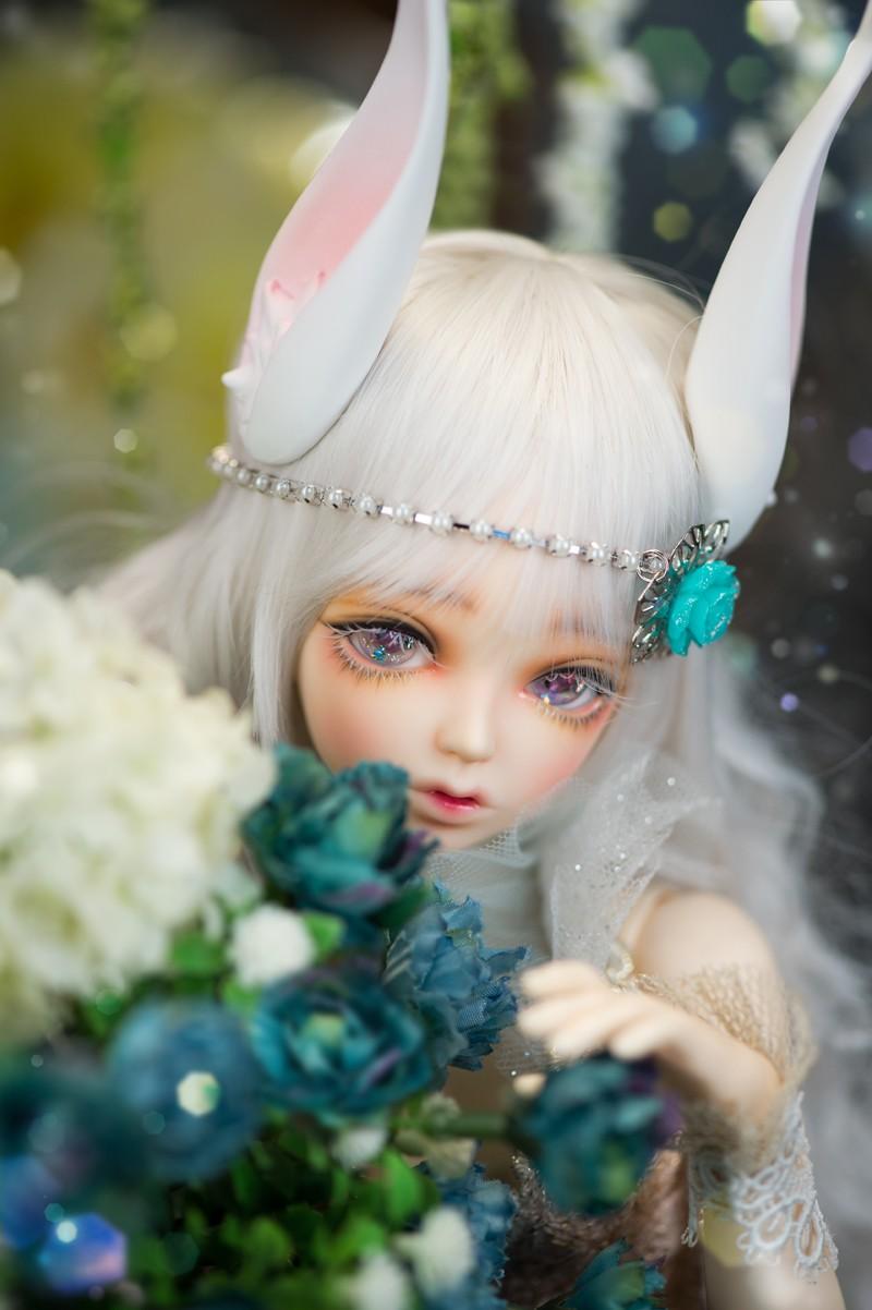 FairyLine_Momo_6.jpg