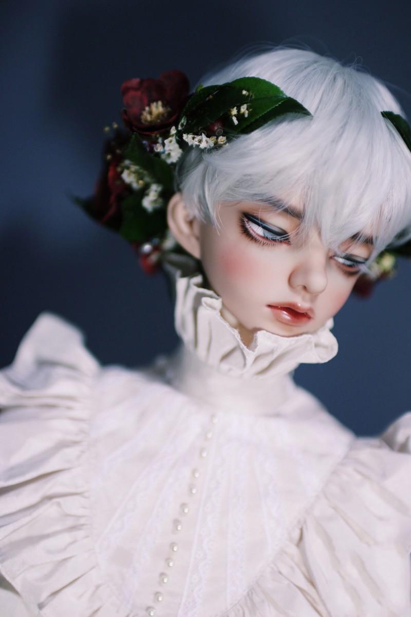 K-doll-Keikei_2.jpg