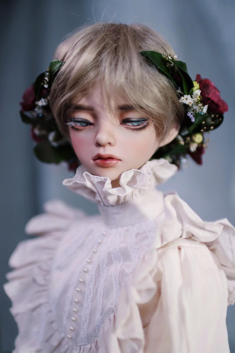K-doll-Keikei_3.jpg