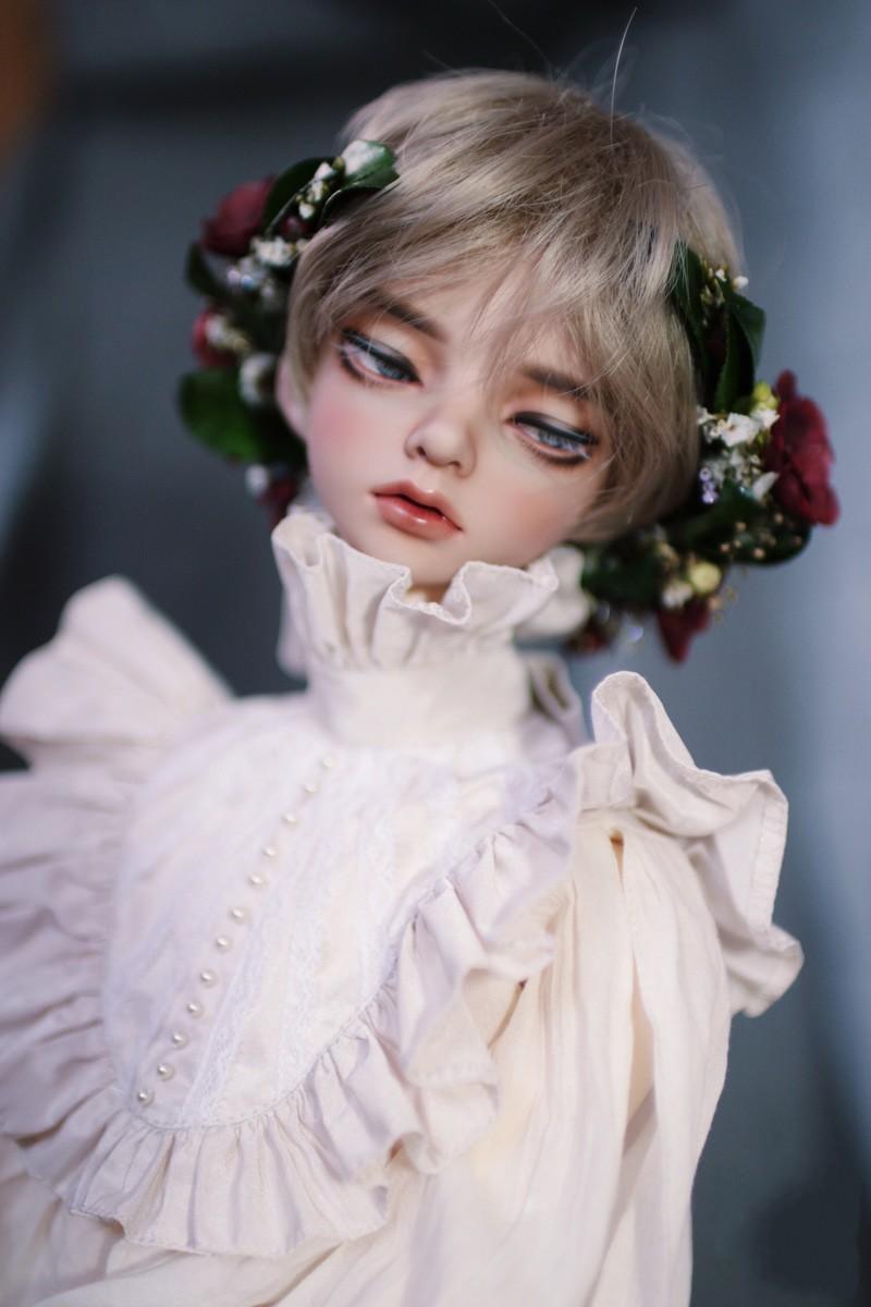 K-doll-Keikei_4.jpg