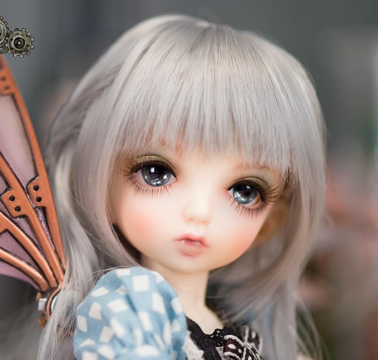 Littlefee_Shue_1.jpg