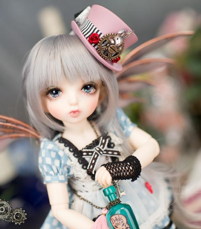 Littlefee_Shue_2.jpg