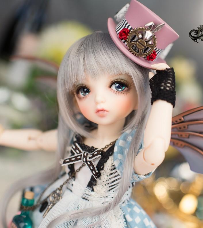 Littlefee_Shue_3.jpg