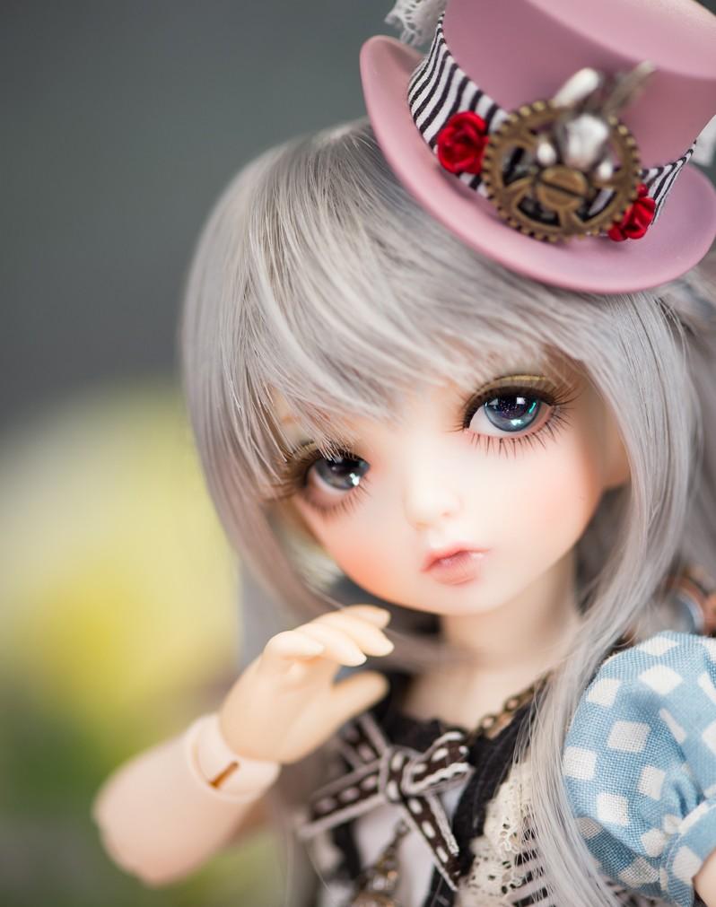 Littlefee_Shue_4.jpg