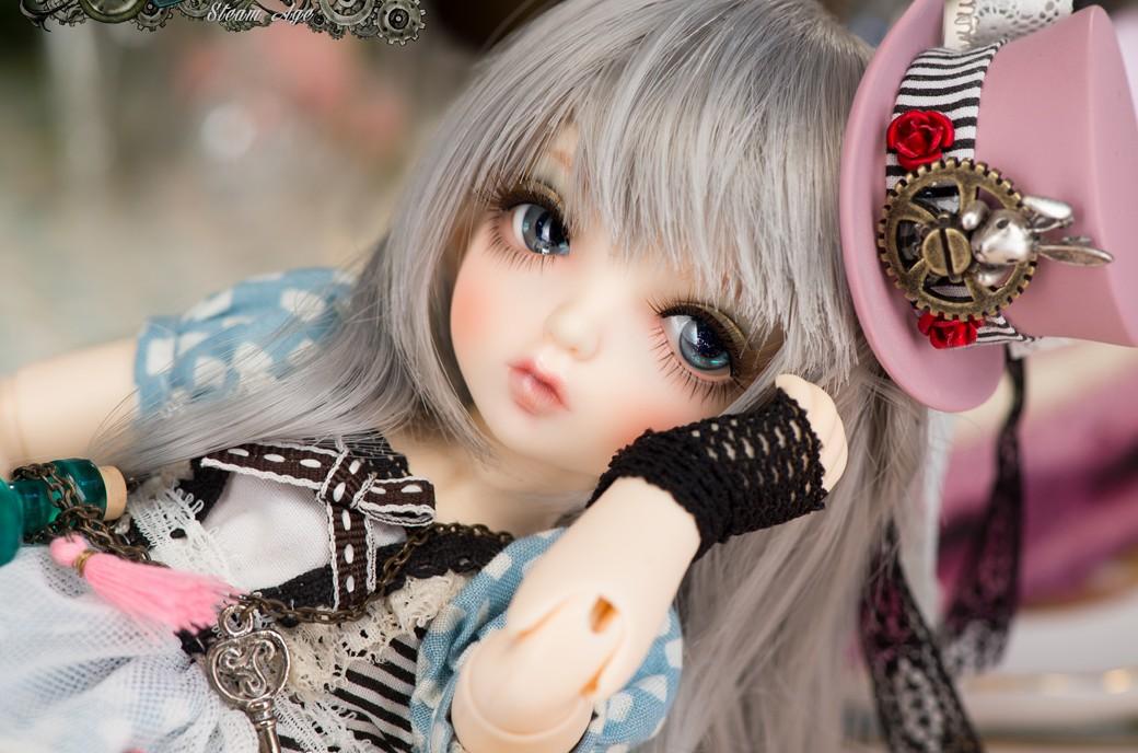 Littlefee_Shue_5.jpg