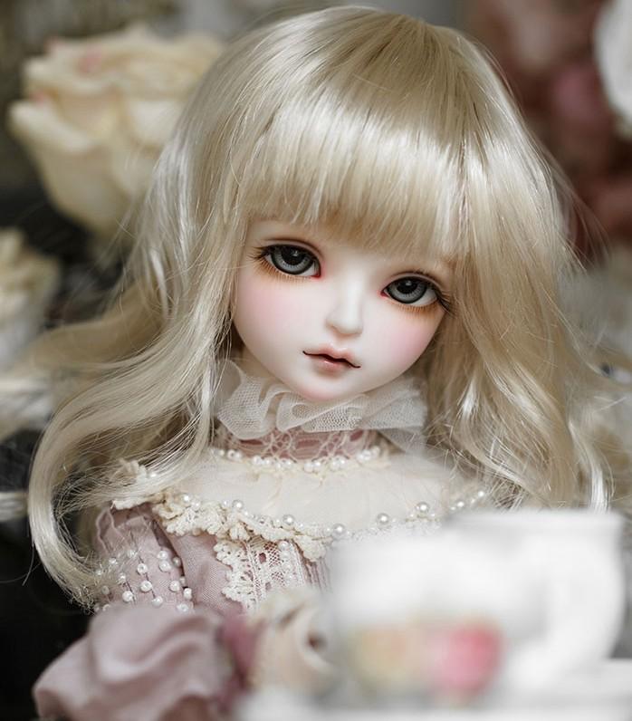 Myou-Delia_1.jpg